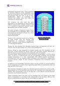 ADVANCED AMMONIA CASALE ... - CASALE GROUP - Page 5