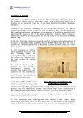 ADVANCED AMMONIA CASALE ... - CASALE GROUP - Page 6