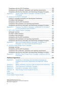 Administration of Government Advertising Arrangements: March ... - Page 6