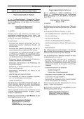 Amtsblatt Kultus und Unterricht Nr. 3/2010 vom 1. Februar 2010 ... - Page 3