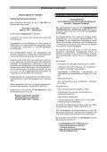Amtsblatt Kultus und Unterricht Nr. 3/2010 vom 1. Februar 2010 ... - Page 5