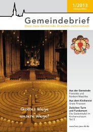 Download (0,9 MB) - Herz-Jesu-Kirche