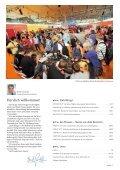 Stahl klingt - Schau Verlag Hamburg - Page 3