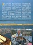 Klasse Klasse - Kingfisher Angelreisen - Seite 2