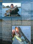 Klasse Klasse - Kingfisher Angelreisen - Seite 3