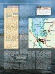 Klasse Klasse - Kingfisher Angelreisen - Seite 4