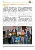 basketball - SFL - Bremerhaven - Seite 4