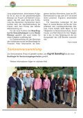basketball - SFL - Bremerhaven - Seite 5