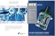 Die Sonderausgabe der MTZ hier herunterladen (6 MB - MS Motor ...
