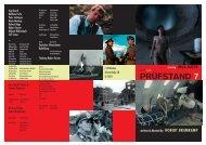 Download Flyer - Prüfstand 7