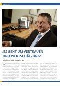 Imagebroschüre FAIR Personal + Qualifizierung - Page 4