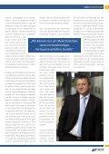 Imagebroschüre FAIR Personal + Qualifizierung - Page 5