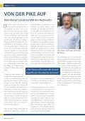 Imagebroschüre FAIR Personal + Qualifizierung - Page 6