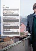 Nacht ohne Morgen (pdf) - WDR.de - Seite 2
