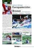 Europameister Bronze Europameister Bronze - Kanuverband - Seite 4