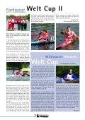 Europameister Bronze Europameister Bronze - Kanuverband - Seite 7