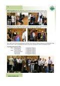 Die SV Nabern Jahresfeier 2011 – auf dem Weg zum Jubiläum! - Page 2