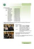 Die SV Nabern Jahresfeier 2011 – auf dem Weg zum Jubiläum! - Page 3