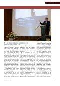 NAB VII - ias.uni-bayreuth.de - Page 5