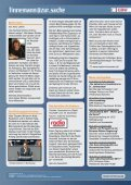 Infobrief - Seite 2