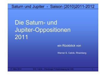 downloaden - VdS Fachgruppe Astrofotografie