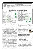 Ortschaftsratswahlen - Stadt Zeitz - Seite 4