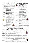 Ortschaftsratswahlen - Stadt Zeitz - Seite 5