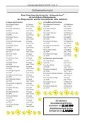 Ortschaftsratswahlen - Stadt Zeitz - Seite 6
