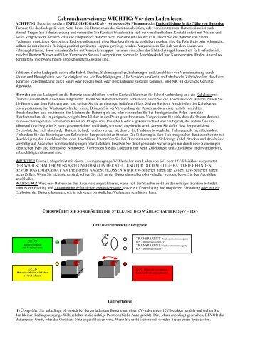 Fein Informationen Zur Fahrzeugverdrahtung Galerie - Elektrische ...