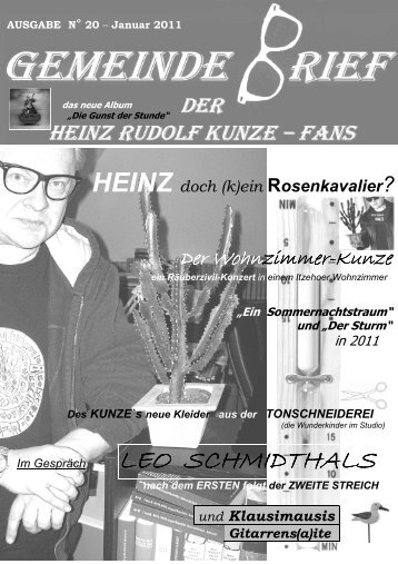 LEO SCHMIDTHAL SCHMIDTHALSS - Familie P rigge