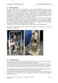 PDF - Version - Seite 3