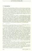 Bemerkungen über Kapitalkosten vor und nach Steuern - Freie ... - Seite 2
