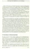 Bemerkungen über Kapitalkosten vor und nach Steuern - Freie ... - Seite 3
