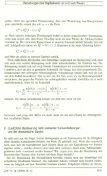 Bemerkungen über Kapitalkosten vor und nach Steuern - Freie ... - Seite 7