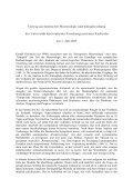 Zwischen Supercomputer und Fernsehshow: Zur Rolle ... - IMK-TRO - Seite 2