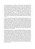 Zwischen Supercomputer und Fernsehshow: Zur Rolle ... - IMK-TRO - Seite 5