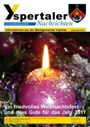 Datei herunterladen (5,54 MB) - .PDF - Marktgemeinde Yspertal
