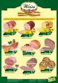 Auf ausge- wählte Steaks - Weiss - Fleischveredelung. - Seite 3