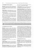 anzeiger des vereins thüringer ornithologen - Verein Thüringer ... - Seite 6