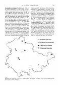 anzeiger des vereins thüringer ornithologen - Verein Thüringer ... - Seite 7