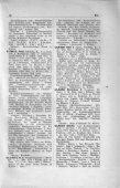 Ty c UHLENDORFF Gustav F O Solodan- ser ved det kgl. Teater; f ... - Page 2