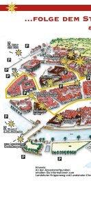 8. Landshuter Krippenweg - Tritonus-Brass - Page 2
