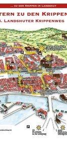 8. Landshuter Krippenweg - Tritonus-Brass - Page 3