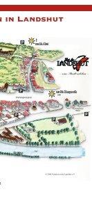 8. Landshuter Krippenweg - Tritonus-Brass - Page 4