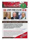 Ausgabe 03/2012 - Golfclub Fontana - Seite 5