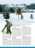 Ausgabe 03/2012 - Golfclub Fontana - Seite 7