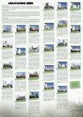Klik her for at se turistguide 2010 - Lemvig provsti - Page 5