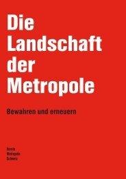 Download PDF - Verein Metropole Schweiz