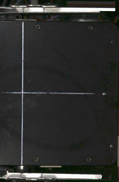 Basil Sonnette 2 Tons-Portland dans diff/érents Designs
