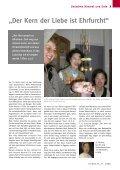 kidoblick kidoblick - Bethanien Kinderdörfer gGmbH - Seite 3